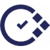 Coinfirm