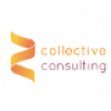 Collective Consulting Kft.