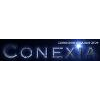 Conexia Systems Solutions GmbH