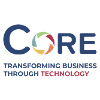 Core Technology Systems