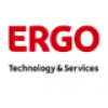 ERGO Technology & Services