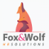 Fox and Wolf HR Solutions
