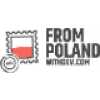 From Poland With Dev