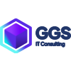 GGS IT Consulting
