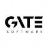 Gate-Software
