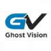 Ghost Vision