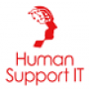Human Support IT
