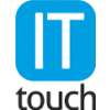 IT Touch