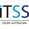 IT systems and Solutions sp. z o.o.