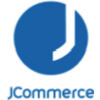 JCommerce Sp z o o