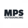 MP Solutions Kft.