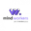 Mindworkers by Mindboxgroup