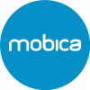 Mobica Limited