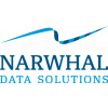 Narwhal Data Solutions GmbH