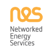 Networked Energy Services sp.z.o.o