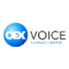 OEX- Voice Contact Center