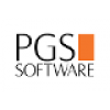 PGS Software S.A.