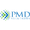 PMD Solutions