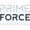 Prime Force