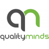 QualityMinds Sp. z o.o.