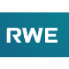 RWE Supply&Trading CZ, a.s.