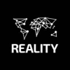 Reality Games