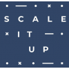 Scale IT Up