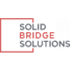 Solid Bridge Solutions Sp. z o.o.