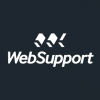 WebSupport s.r.o.