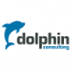 dolphin consulting a.s.