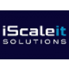iScaleit Solutions Kft.