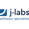 j-labs software specialist