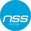 NSS System