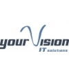 YourVision - IT Solutions sp. z o.o.