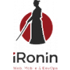 iRonin - Web, Mobile & DevOps Samurai