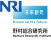nomura-research-institute