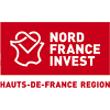 Nord France Invest