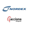 Nordex Group