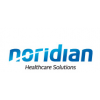 Noridian Healthcare Solutions, LLC