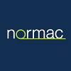 Normac
