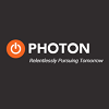 North America Photon Infotech Limited
