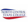 North Central Texas College