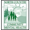 North Country Community Mental Health