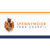 Spennymoor Town Council