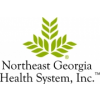 Northeast Georgia Health System, Inc.