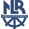 North Little Rock