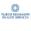 North Mississippi Health Services