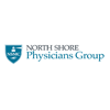 North Shore Physicians Group