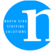 NorthStar Staffing Solutions