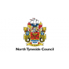 Northern Learning Trust